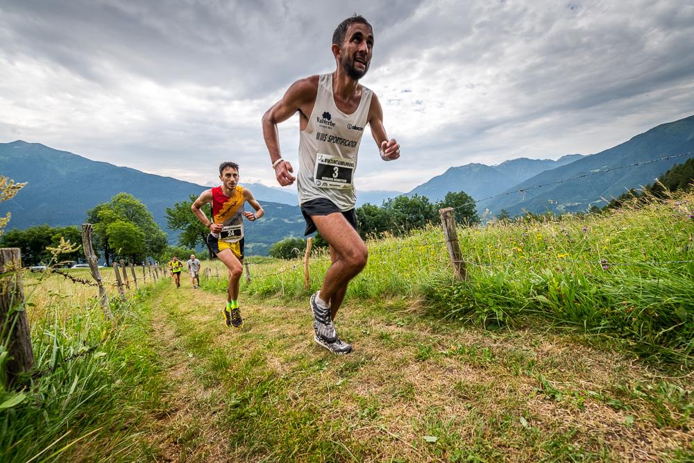 Fletta Trail 2020_foto gulberti_034
