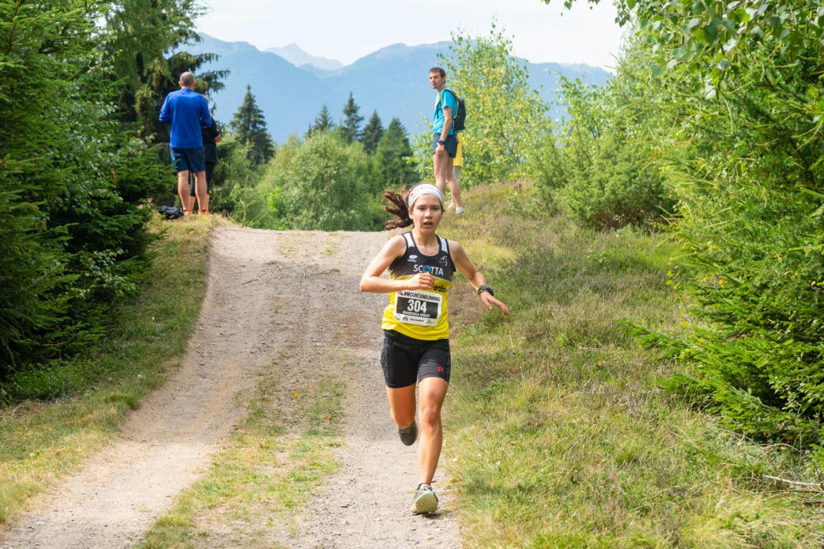 Fletta_Trail_GM_20-08530