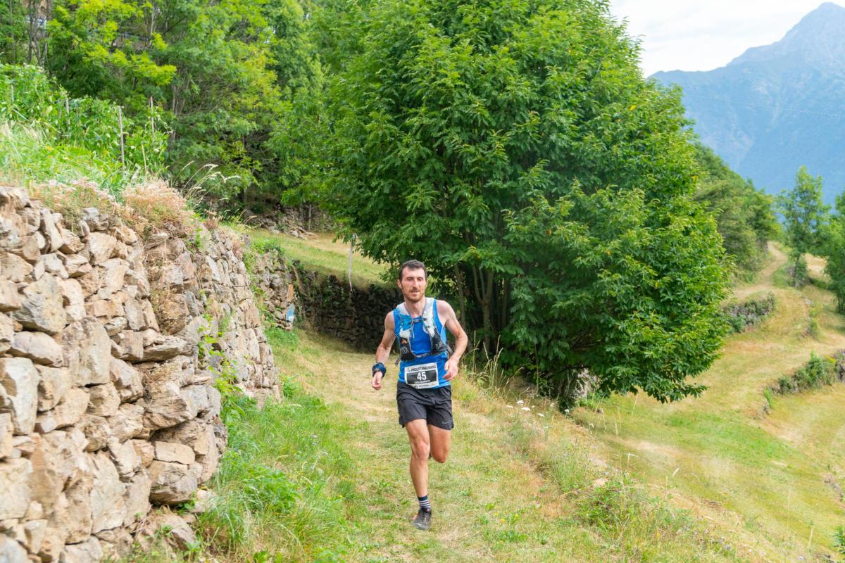 Fletta_Trail_GM_20-08708